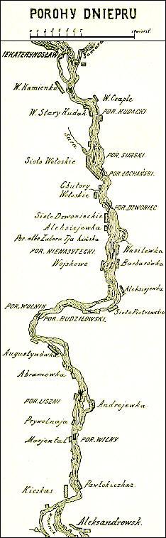 Dnepr-porohy_Wielka_Encyklopedia_Ilustrowana_1895.jpeg
