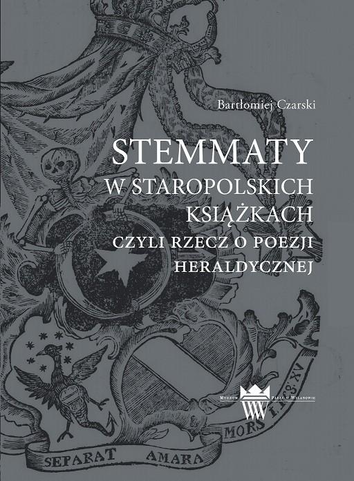 Stemmaty w staropolskich książkach.jpg
