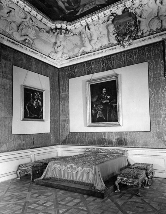 Sypialnia Króla, fot. B. Seredyńska.jpg
