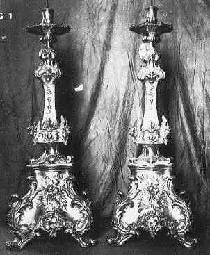 Garnitur ołtarzowy z katedry fromborskiej.jpg