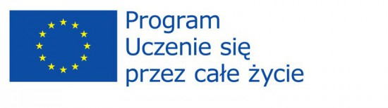 logo_Program_LLP_PL.jpg