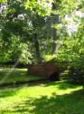 Lato w ogrodach wilanowskich, fot. J. Dobrzańska0115.JPG