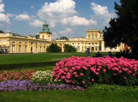 Galeria ogrodowa, fot. J. Dobrzańska (2).JPG