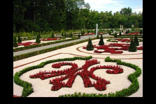 Galeria ogrodowa, fot. J. Dobrzańska (11).JPG