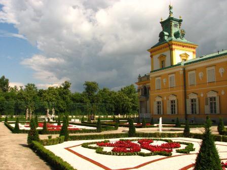 Galeria ogrodowa, fot. J. Dobrzańska (12).JPG