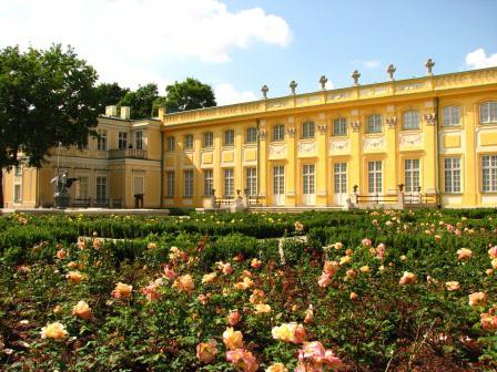 Galeria ogrodowa, fot. J. Dobrzańska (13).JPG