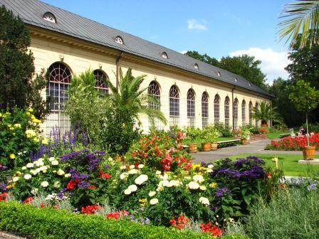Galeria ogrodowa, fot. J. Dobrzańska (19).JPG