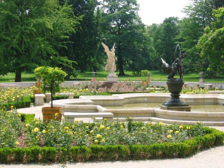 Galeria ogrodowa, fot. J. Dobrzańska (21).JPG