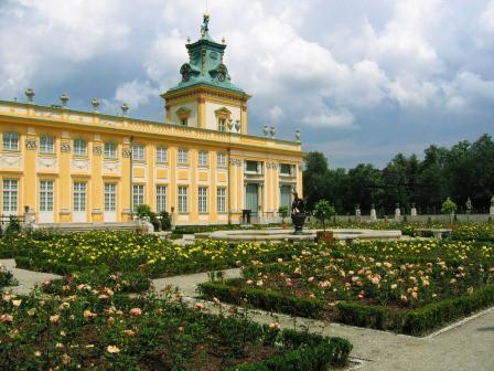 Galeria ogrodowa, fot. J. Dobrzańska (23).JPG