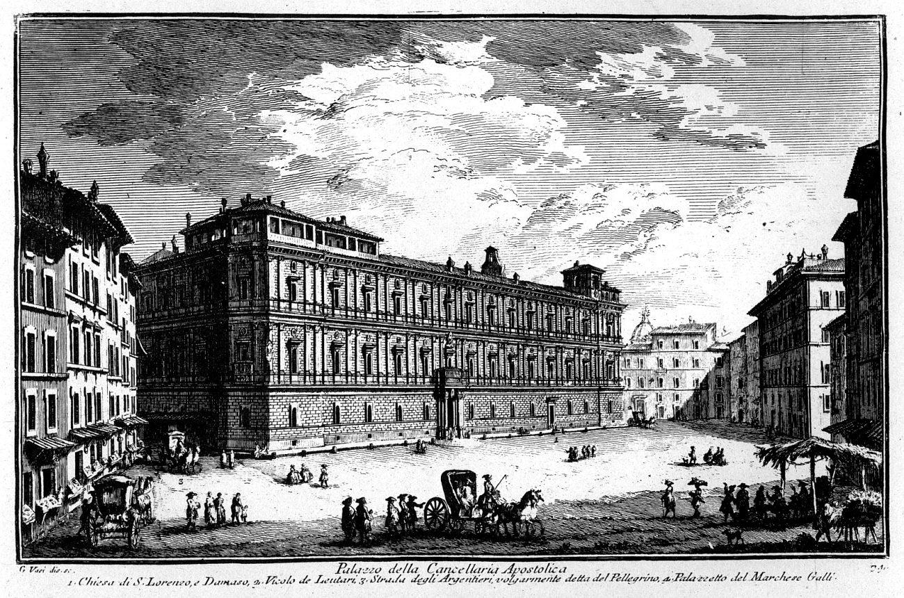 Palazzo della Cancellaria_G Vasi.jpg