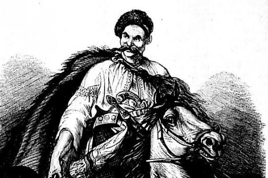 Jan Marian