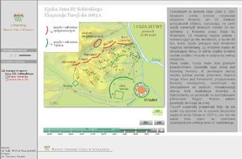 45_mapa2.jpg