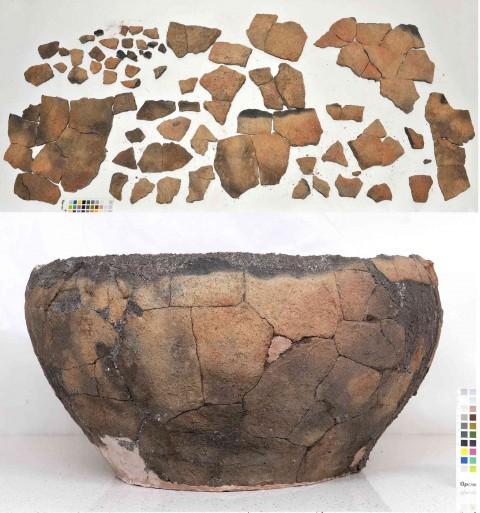 konserwacja_pracownia_rzezby_archeologia_C17876k_Z_Reszka_fot_C19701k_fot_A-Indyk.jpg
