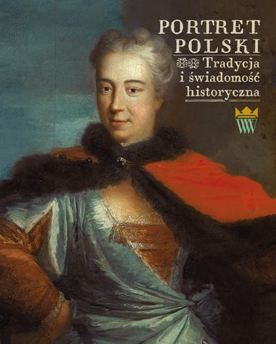 krystyna gutowska dudek portret polski.JPG