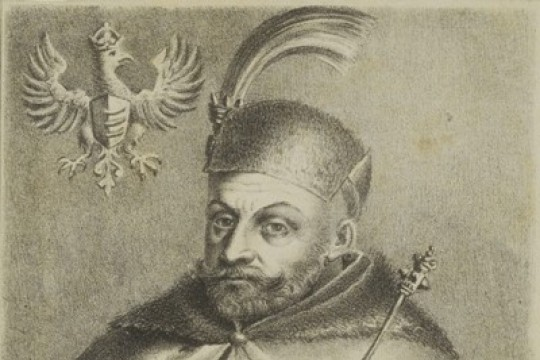 A Turkish Vassal on the Polish Throne and His Policy Towards the Sultan