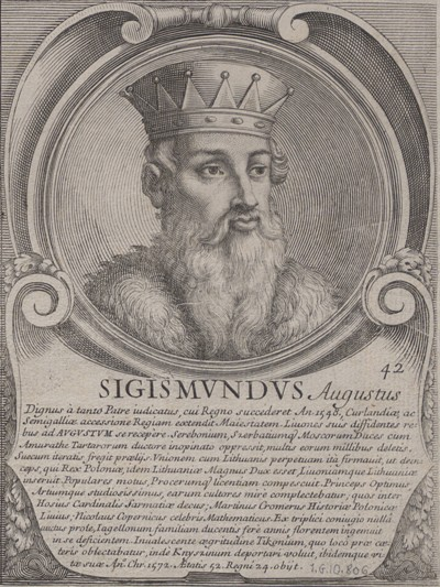 Zygmunt II August grafika.jpg