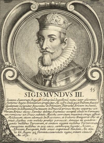 Zygmunt III Waza miedzioryt Benoita Farjata.jpg