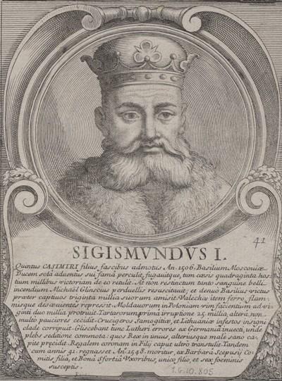 Zygmunt I Stary grafika.jpg