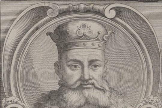 Sukces polityki unikania wojny z Turcją: pokój z 1533 r.