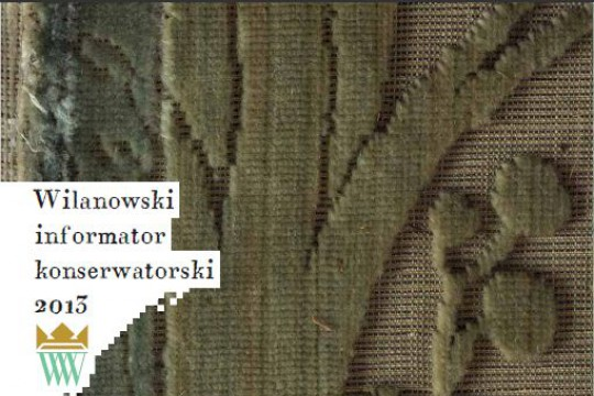wilanowski_informator_konserwatorski_2013_okladka_mini.JPG