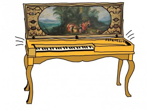 Rysunek klawikordu z muzeum.jpg