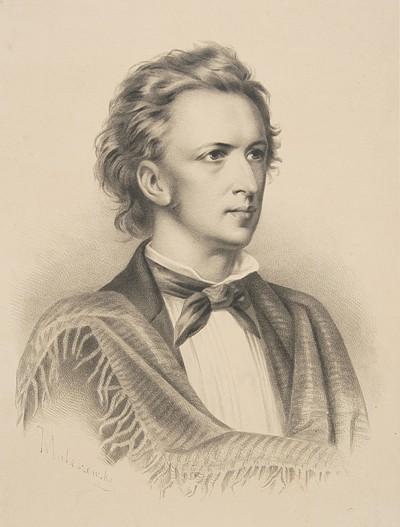 Fryderyk Chopin.jpg