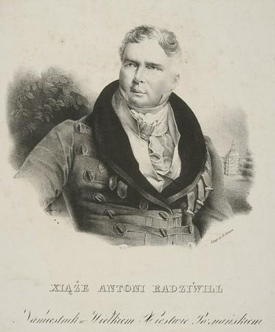 Antoni Radziwill.jpg