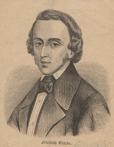 Fryderyk Chopin 4.jpg