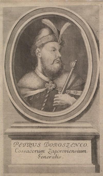 Piotr Doroszenko miedzioryt 1693.jpg