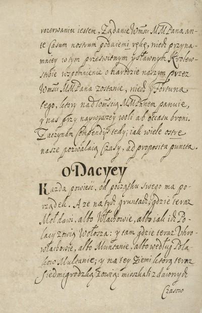 Miron Kostyn Chronika... ante 1691 BN dedykacja 3.jpg