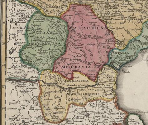 mapa J.B. Homann 1712 fragm Mołdawia Walachia BN.jpg
