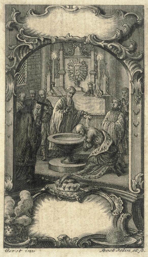 chrzest Mieszka I, Stock, Geret, XVIII w., BN.jpg