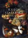 Okładka książki: Księga szafarska