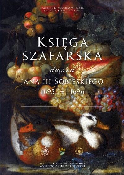 ksiega_szafarska_okladka.jpg