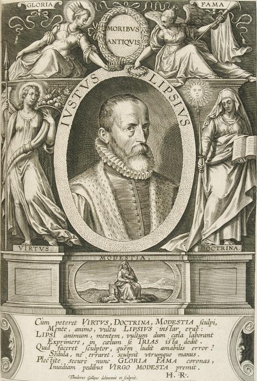 Justus Lipsius Antverpiae1607 BN.jpg