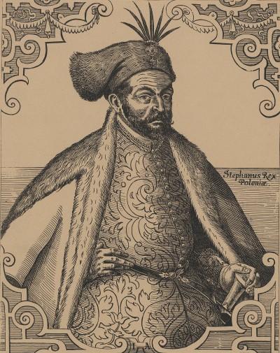 Stefan Batory faksymile grafiki z 1577 BN.jpg