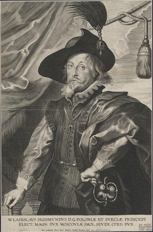 Wladyslaw IV_ Pontius_ Rubens_ 1624_BN.jpg