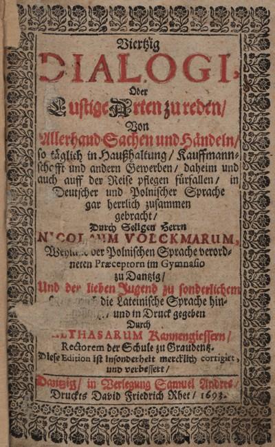 Volckmar_Viertzig Dialogi_1693_BN.jpg