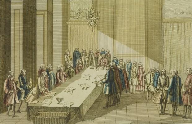 A. Basset_elekcja_Stanisław August_po 1764_BN.jpg