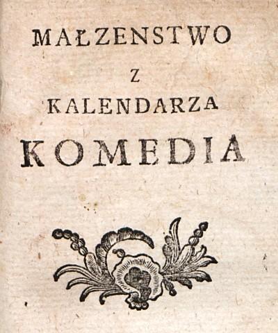 F.Bohomolec_Malzenstwo z kalendarza_1775_BN.jpg
