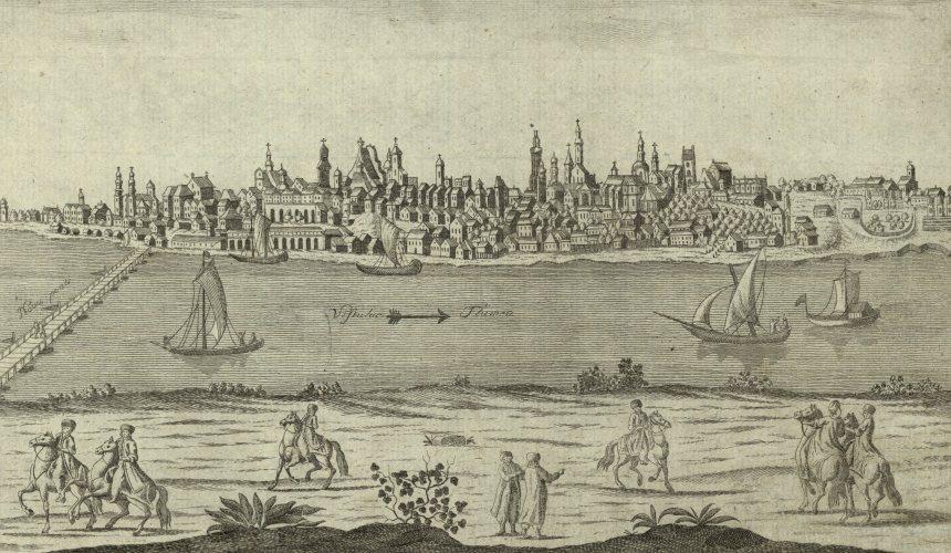 Sommer_widok Warszawy_post 1776_BN.jpg