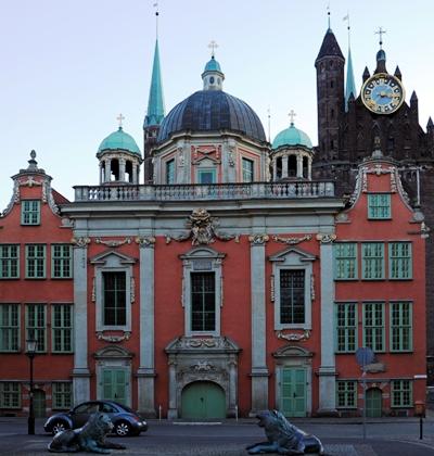 Gdańsk_Kaplica Królewska_dekoracja fasady_1680-81_H.G.Schmann.JPG