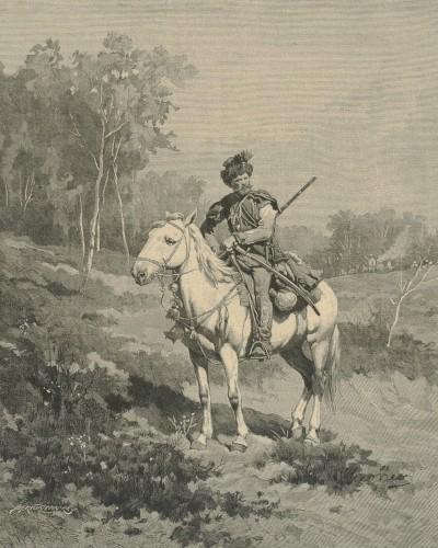 Lisowczyk_na_pikiecie_Szerner_1882_BN.jpg