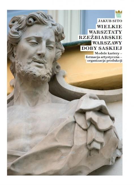 okladka_jakub_sito_warsztaty_rzezbiarskie_warszawy.JPG