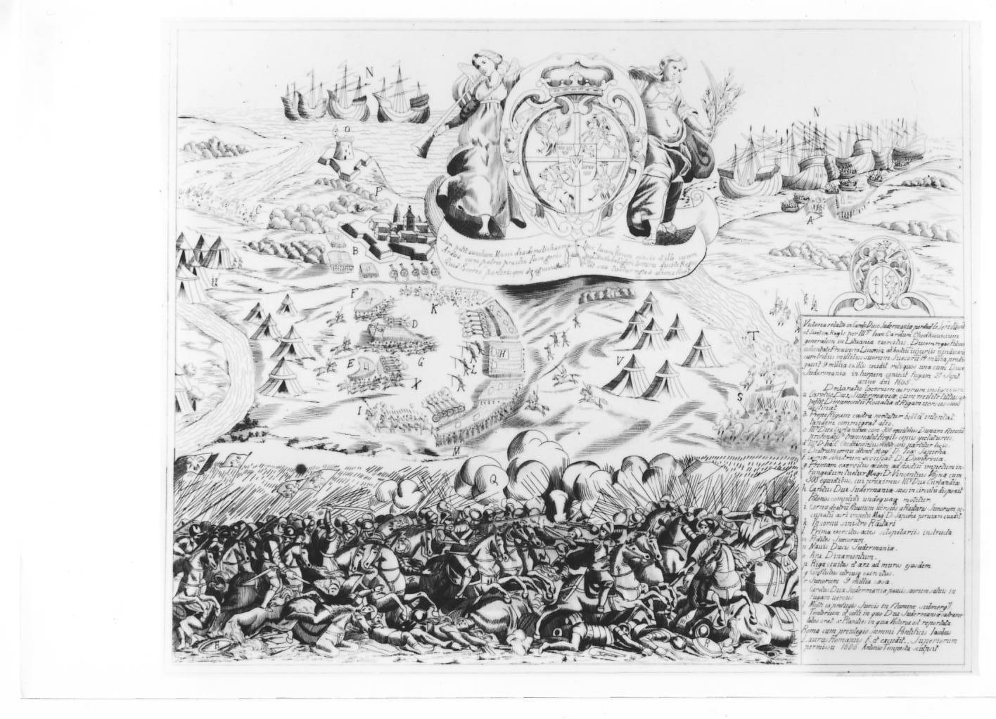44_bitwa pod kircholmem 1605.jpg