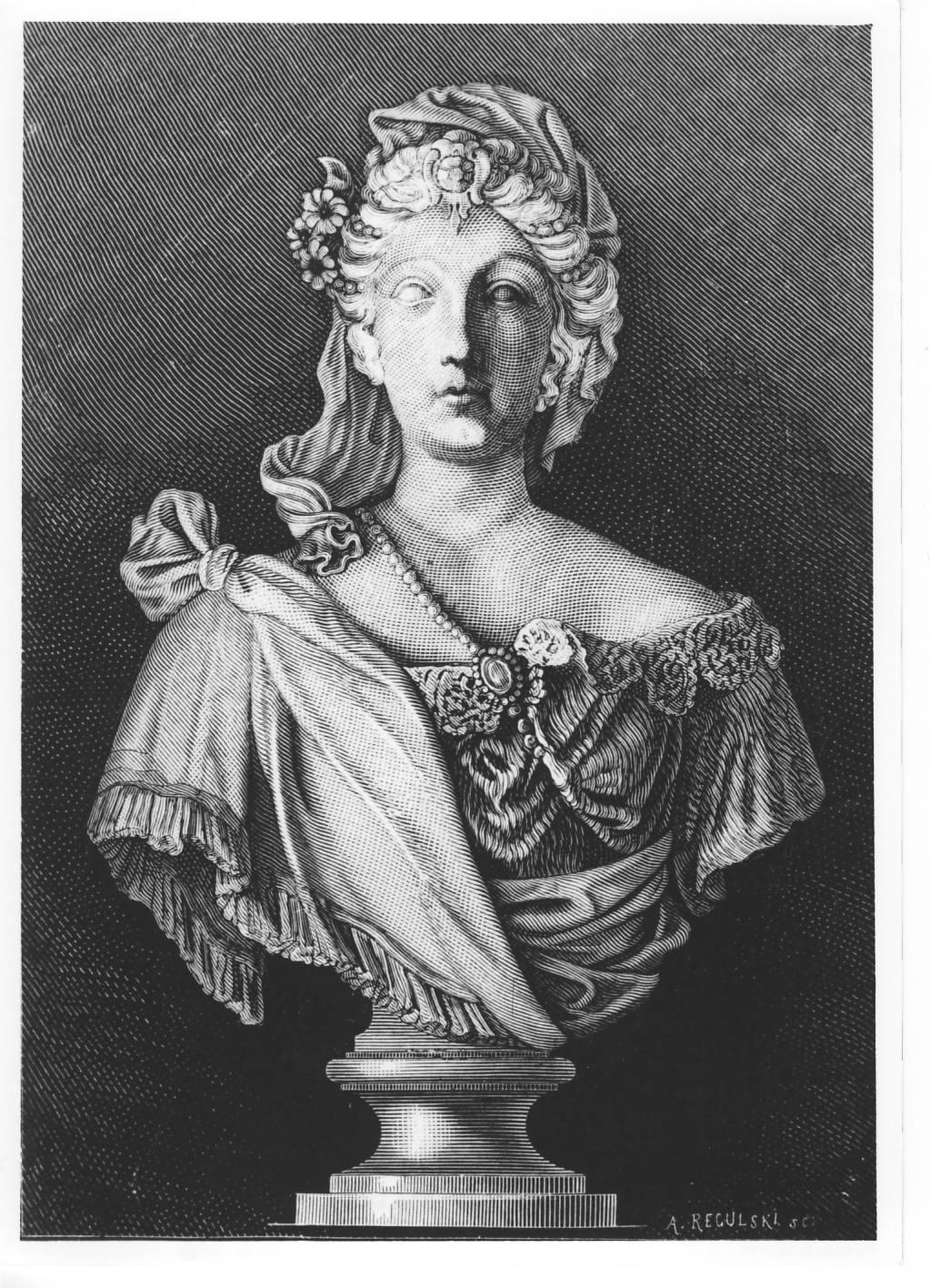 44_rzeźbiarski portret marii kazimiery.jpg