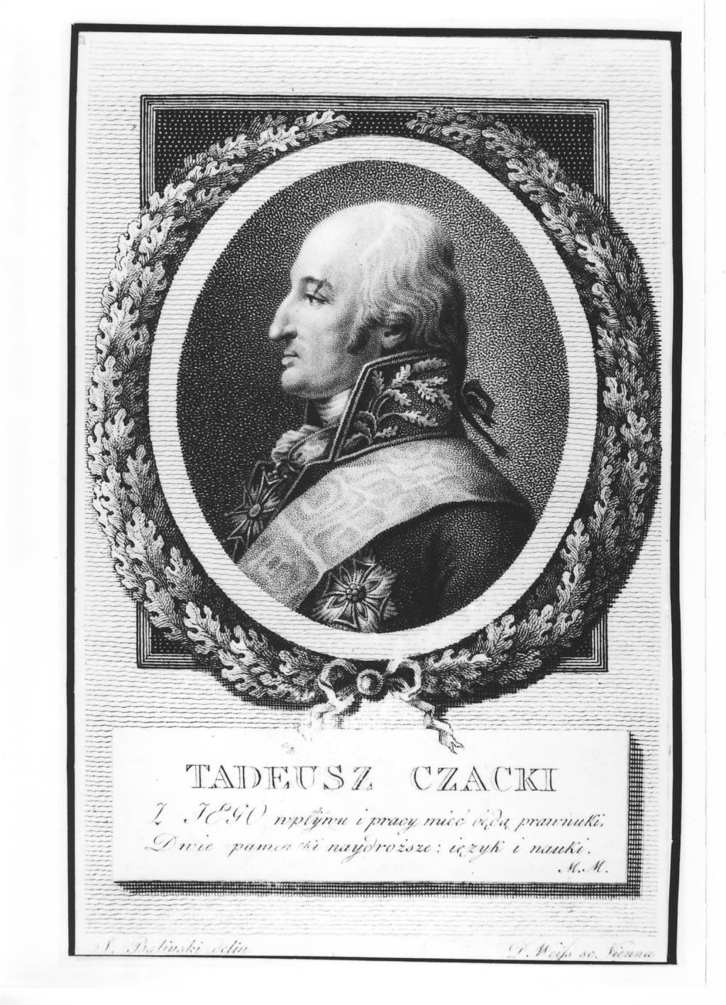 44_tadeusz czacki.jpg