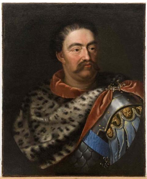 Portret króla Jana III w lamparciej skórze.jpg