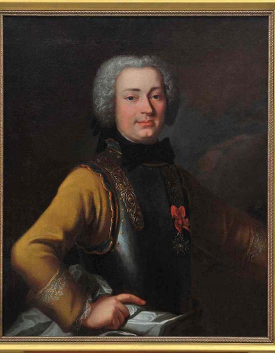 Portret Aleksandra Józefa Sułkowskiego.jpg