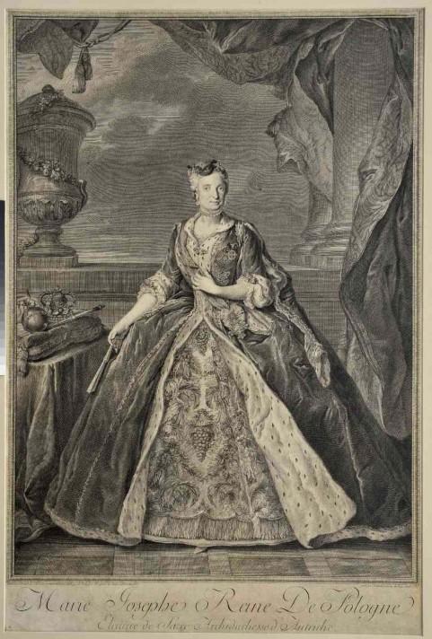 Portret królowej Marii Józefy .jpg